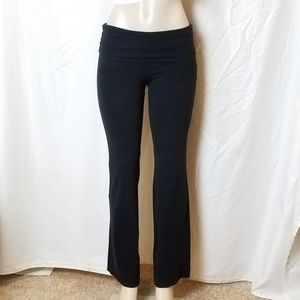 a3c31257ec35 Women s Black Xhilaration Yoga Pants on Poshmark